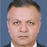 Dr. Ahmed Sedky