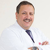 Dr. Hassan Sabry
