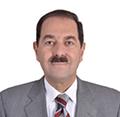 Dr. Hassan Mortada