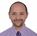 Dr. Mohamed Hosny