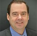 Dr. Christophe Baudouin