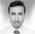 Dr. Hassan  Dhibi