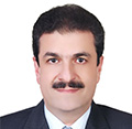Dr. Magdy Moussa