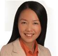 Dr. Chee  Phaik