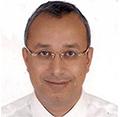Dr. Hany Hamza